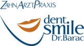 Zahnarztpraxis dent.smile Dr. Barac